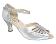 RoTate Ladies Latin Dance Shoe 1143